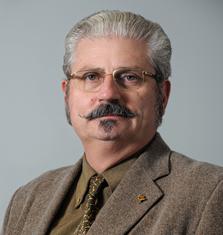 Miguel Jover